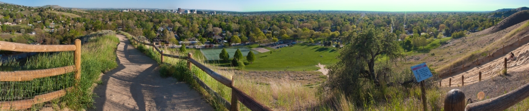 Boise_Panorama_from_Camelsback_Park
