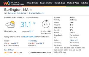Screenshot 2014-12-02 08.52.37