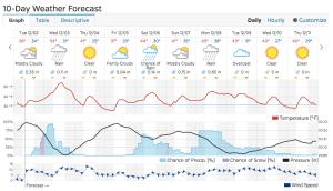Screenshot 2014-12-02 08.54.18