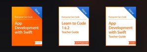 IBooks_for_teaching_Swift.png