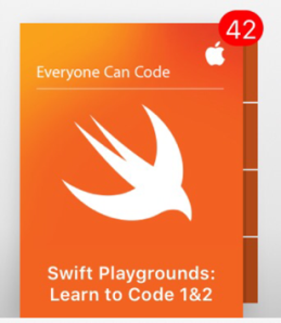 ITunesU_Swift.png
